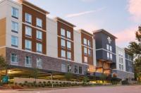 Homewood Suites By Hilton Atlanta/Perimeter Center Image