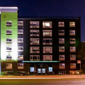 3 Star Hotels Brooklyn Deals At The 1 3 Star Hotels In Brooklyn Ny