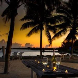 Hotels near Marathon Key - Banana Bay Resort & Marina