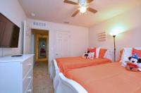 Tocoa Drive Holiday Home