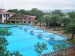 Alibag India Hotels - Radisson Blu Resort & Spa Alibaug