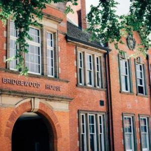 Bridgewood House