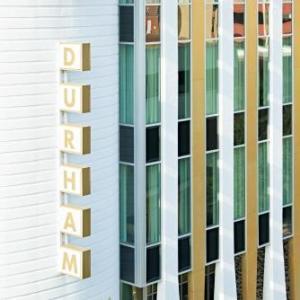 Durham Athletic Park Hotels - The Durham Hotel