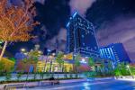 Fethiye Turkey Hotels - Anadolu Hotels Downtown Ankara