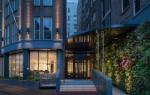 Amsterdam Netherlands Hotels - Kimpton De Witt Amsterdam