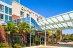 Lake San Marcos California Hotels - Hyatt Place San Diego Vista Carlsba