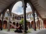 Urubamba Peru Hotels - Ramada By Wyndham Costa Del Sol Cusco