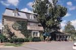 Lahaska Pennsylvania Hotels - Golden Plough Inn At Peddler's Village