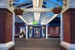 Rosebank United Kingdom Hotels - Holiday Inn Express Strathclyde Park M74, Jct 5