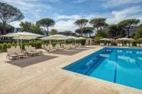 Holiday Inn Rome-Eur Parco Dei Medici