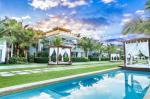 Las Terrenas Dominican Republic Hotels - Sublime Samana