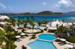 Tortola British Virgin Islands Hotels - The Ritz-Carlton, St. Thomas