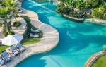 Surabaya Indonesia Hotels - JW Marriott Hotel Surabaya