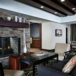 Staybridge Suites Atlanta -Midtown