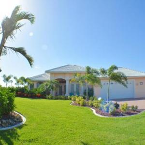 Top Florida Vacation Villas