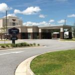 Hampton Inn Bainbridge, GA