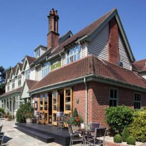 Innkeeper's Lodge Tunbridge Wells Southborough