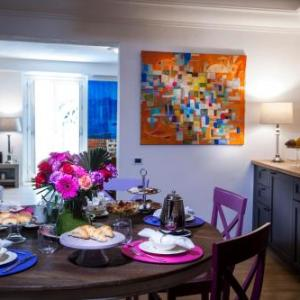 Palermo Bed and Breakfasts - Deals at the #1 Bed and Breakfast in ...