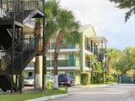 Orlando Florida Hotels - Sunstyle Suites