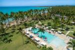 Las Terrenas Dominican Republic Hotels - Viva Wyndham V Samana - Adults Only - All Inclusive