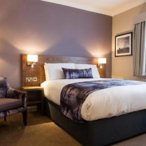 Hotels near Yorkshire Wildlife Park Doncaster - Innkeeper's Lodge Doncaster Bessacarr