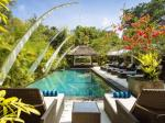 Denpasar Indonesia Hotels - Villa Maya Retreat -An Elite Haven