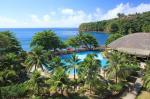 Papeete French Polynesia Hotels - Le Tahiti By Pearl Resorts