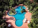 Angkor Cambodia Hotels - Sofitel Angkor Phokeethra Golf & Spa Resort