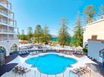 Terrigal Australia Hotels - Crowne Plaza Terrigal