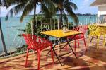 Grand Baie Mauritius Hotels - Pillayguesthouse