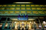 Acireale Italy Hotels - Mercure Catania Excelsior