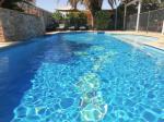Karratha Australia Hotels - Point Samson Resort