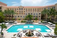 Turnberry Isle Miami, Autograph Collection Image