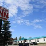 Chinook Inn