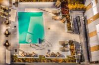 Hyatt Place Washington D.C./National Mall Image