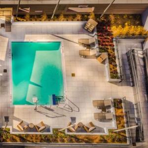 Hotels near The Anthem DC - Hyatt Place Washington D.c./national Mall
