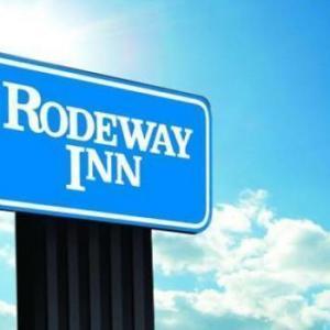 Econo Lodge Lexington