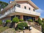 Huntsville Arkansas Hotels - Land O Nod Inn