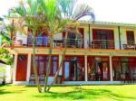 Bentota Sri Lanka Hotels - Riverside Inn Fuji