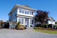 Corbett Guest House Image