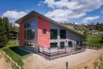 Grand Lake Colorado Hotels - Hi Country Haus Winter Park