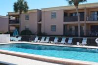 Sea Club Resort Rentals Image