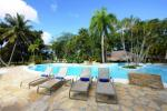 Puerto Plata Dominican Republic Hotels - Blue JackTar