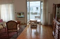 Apartment24-Schoenbrunn