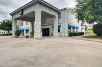Quality Inn & Suites Grand Prairie Image