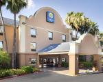 Rio Grande City Texas Hotels - Comfort Inn Near Medical Center
