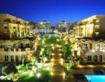 Dahab Egypt Hotels - El Hayat Sharm Resort