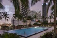 Luxurious Studio In Brickell Image