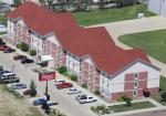 Beulah North Dakota Hotels - Red Roof Inn & Suites Dickinson