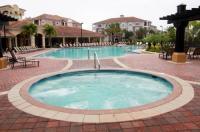 Cay Inn Image